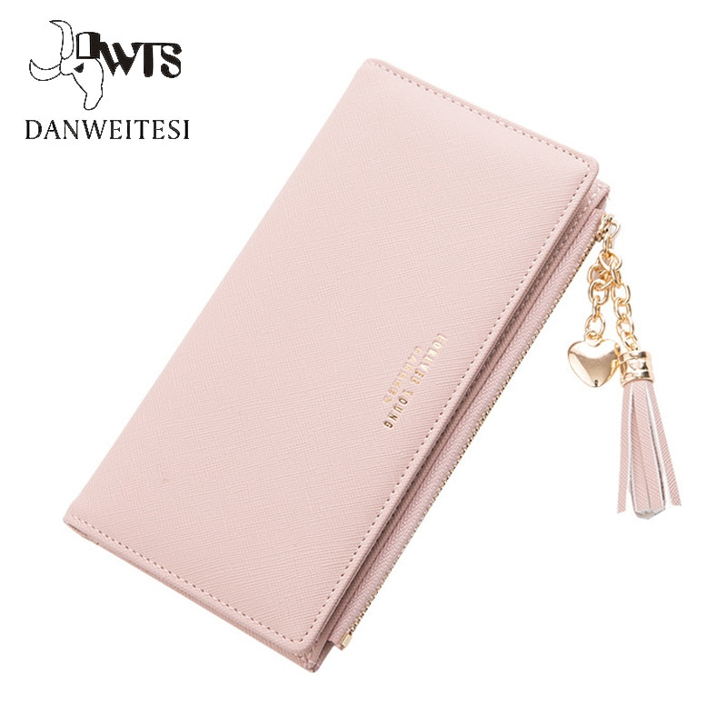 designer wallets for women